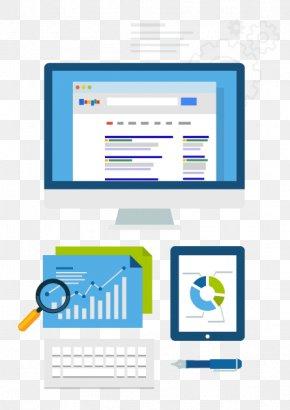 Web Design - Web Development Digital Marketing Google AdWords Search Engine Optimization Web Design PNG
