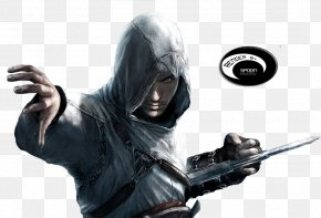 Assasins Creed - Assassin's Creed Unity Assassin's Creed III Ezio Auditore PNG