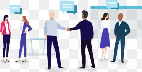 Succes - Management Business Consultant Computer Software Organization PNG