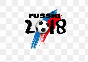 Football - 2018 World Cup 2014 FIFA World Cup Final Argentina National Football Team Spain National Football Team PNG