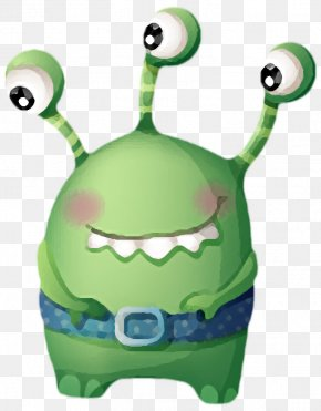 Mike Wazowski Monsters University - Sticker Clip Art DECOLOOPIO Image Extraterrestrial Life PNG