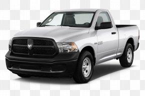Ram - 2014 RAM 1500 Ram Trucks Car Pickup Truck 2017 RAM 1500 PNG