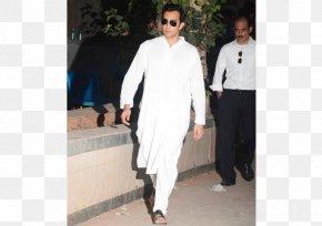 Amitabh Bachchan - Bollywood Mumbai Lehren Fashion STX IT20 RISK.5RV NR EO PNG