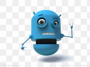 Robot - Robot Stock Illustration Stock Photography Illustration PNG