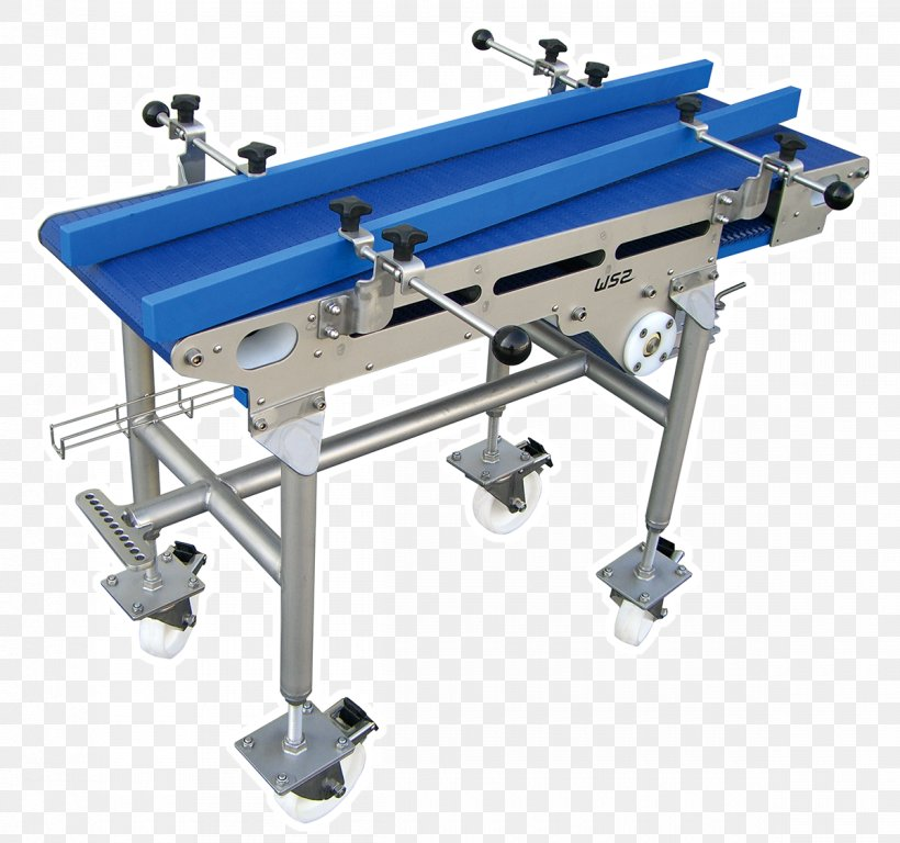 Conveyor Belt Conveyor System Lineshaft Roller Conveyor Material Handling, PNG, 1200x1124px, Conveyor Belt, Belt, Chain Conveyor, Conveyor System, Industry Download Free