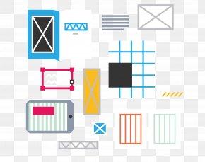 Technology Euclidean Vector - Graphic Design Rhode Island School Of Design Designer PNG