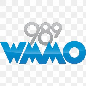Radio Station - Orlando WMMO Internet Radio Classic Hits Radio Station PNG