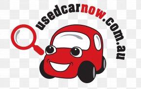 Car - Used Car Mazda Vehicle Broker PNG