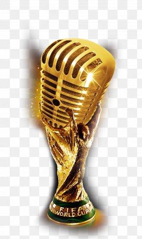 Microphone - Microphone Headphones Download PNG