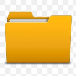 Button - Transparency Directory Desktop Wallpaper PNG