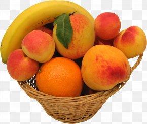 Peach Image - Fruit Peach Vegetable Food Milk PNG