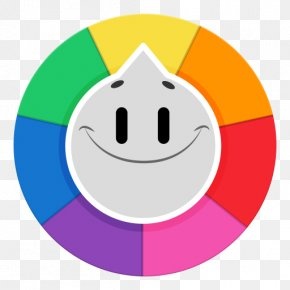 Android - Trivia Crack (No Ads) Quiz: Logo Game PNG