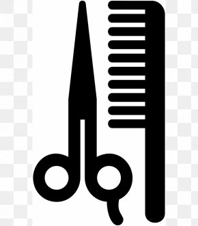 Spa Spa - Hair Clipper Barber Beauty Parlour Hairdresser Hairstyle PNG