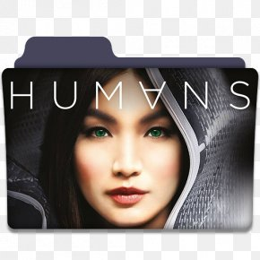 Season 1 Television Show Streaming Media Game Of ThronesSeason 3American TV Series - Humans Game Of Thrones PNG