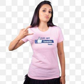 GIRLS T SHIRT DESIGN - Kareena Kapoor T-shirt Clothing Sleeve PNG