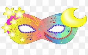 Mardi Gras Mask - Mask Masquerade Ball Mardi Gras Clip Art PNG