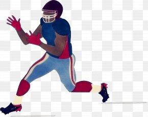 Sports Equipment Team Sport - Player Clip Art Recreation Team Sport Sports Equipment PNG