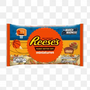 Eggs Recipes - Reese's Peanut Butter Cups Reese's Pieces Peanut Butter Cookie Peanut Butter And Jelly Sandwich PNG