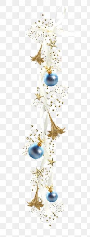 Santa Claus - Santa Claus Christmas Day Image New Year PNG