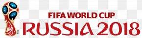 Copa 2018 - 2018 FIFA World Cup 2014 FIFA World Cup Russia 1990 FIFA World Cup Saudi Arabia National Football Team PNG