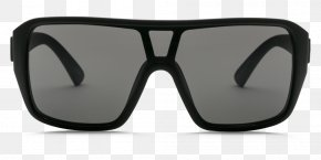 Sunglasses - Goggles Sunglasses Clothing Accessories Electricity Lens PNG
