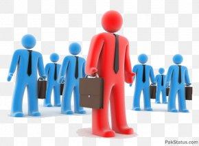 Jobs Pic - Job Employment Clip Art PNG
