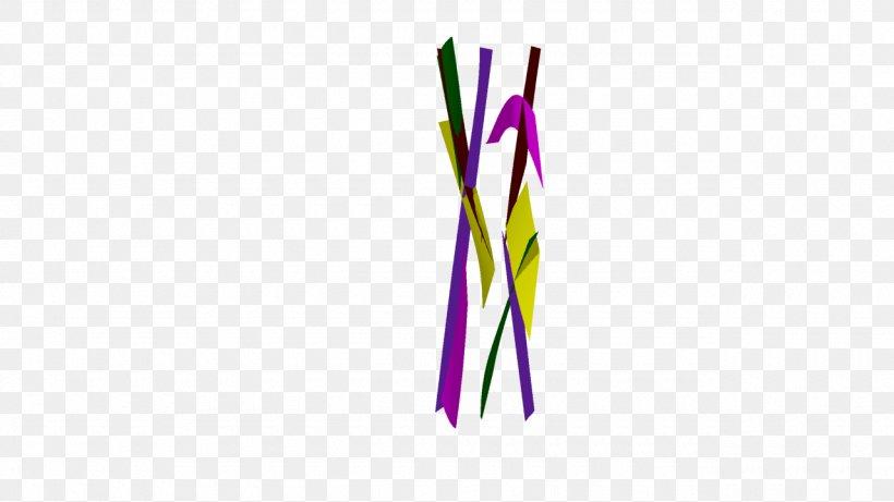 Logo Plant Stem Line Font, PNG, 1280x720px, Logo, Plant Stem, Purple, Violet Download Free