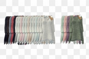 Fall Sale - Textile Clothes Hanger Outerwear Clothing Product PNG