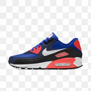 Nike - Air Force 1 Men's Nike Air Max 90 Nike Air Max 90 Ultra 2.0 SE Men's Shoe Mens Nike Air Max 90 Essential PNG