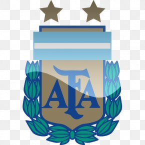 Argentina - Argentina National Football Team Argentine Football Association Sport PNG