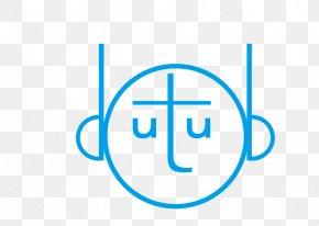 Letter Avatar - Avatar Euclidean Vector Icon PNG