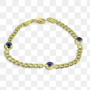 Gold - Bracelet Bead Bangle Gold Jewellery PNG