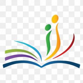 Leaf - Graphic Design Leaf Logo Publishing Clip Art PNG
