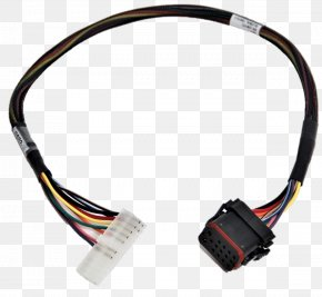Twistlock - Network Cables Electrical Cable Computer Network Data Transmission USB PNG