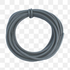 Wall Crack - O-ring Seal Nitrile Rubber EPDM Rubber Viton PNG