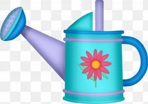 Floret Kettle - Kettle Teapot Icon PNG