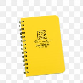 Notebook Cover - Notebook Paper Pen Writing Office Supplies PNG