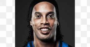 Football - Ronaldinho Brazil National Football Team Querétaro F.C. Football Player Paris Saint-Germain F.C. PNG
