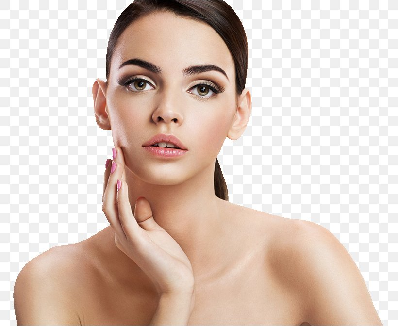 Facial Skin Care Face Beauty Parlour Stock Photography Png 774x672px Facial Antiaging Cream Beauty Beauty Parlour