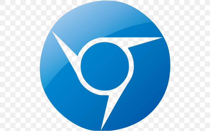 Google Chrome Web Browser Desktop Wallpaper Png 512x512px Google Chrome Android Azure Blue Bookmark Download Free