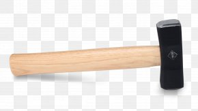 Hammer - Hammer Tool Heft Stonemasonry Axe PNG