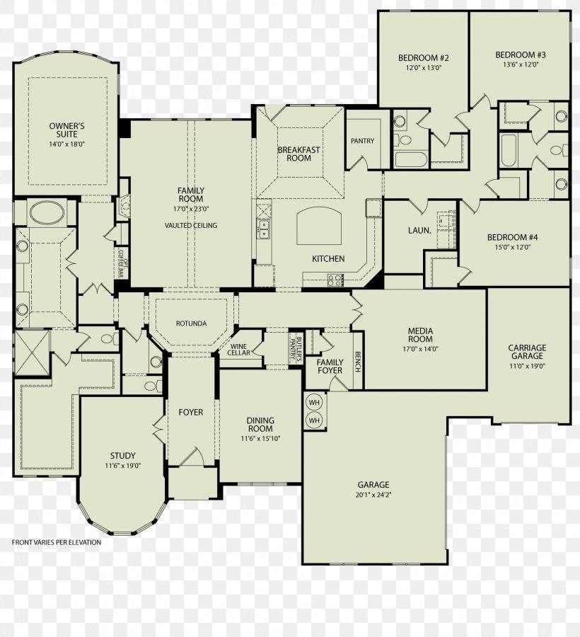 House Plan Floor Plan Drees Homes Design Png 1618x1776px House Plan Area Bonus Room Building Custom