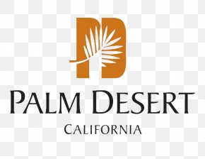 City-service - Palm Springs Coachella Valley Logo Healthy Family Foundation Business PNG