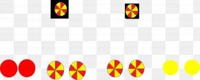 Line - Logo Emoticon Brand Line Font PNG