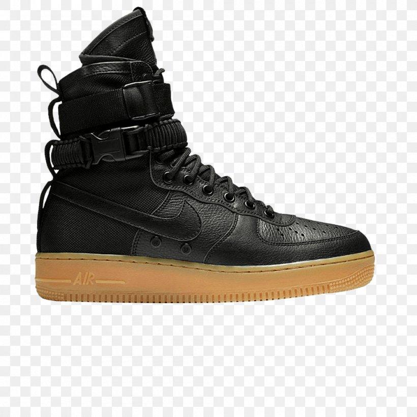 Shoe Mens Nike SF Air Force 1 Sneakers Air Force 1 Low VLONE