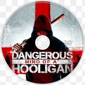 United Kingdom - United Kingdom Blu-ray Disc Film Director DVD PNG