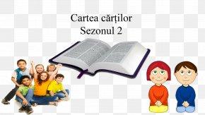 Stack Of Books Parenting - Book Text Cartoon Human Behavior Product Design PNG