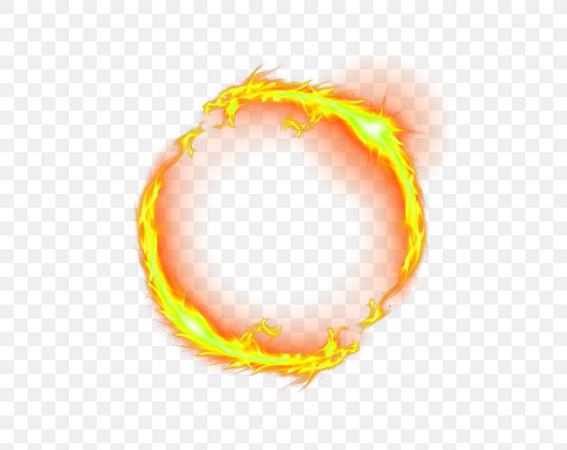 Dragon Fire, PNG, 650x650px, Fire Ring, Cummins Uk, Fire, Fire Pit, Flame Download Free