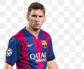 Lionel Messi - Lionel Messi FC Barcelona Argentina National Football Team La Liga Football Player PNG
