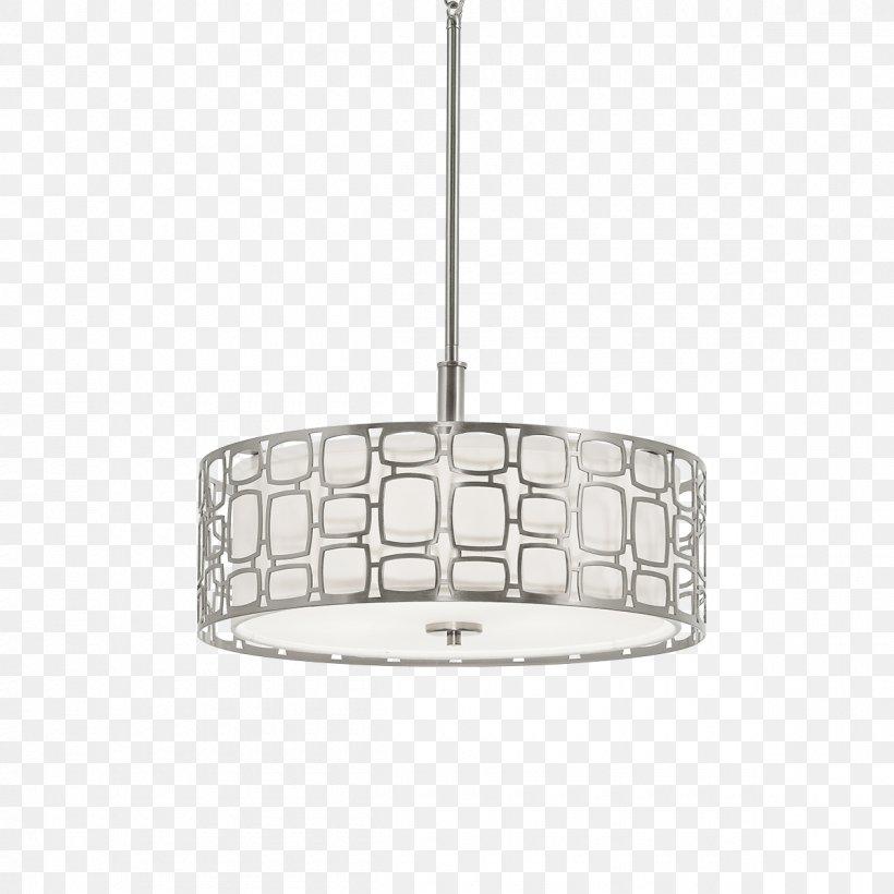 Lighting Light Fixture